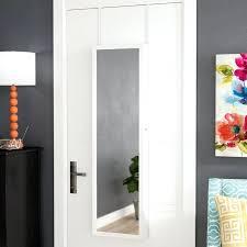 over the door cabinet over the door jewelry cabinet over the door jewelry cabinet over