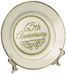 65 wedding anniversary 3drose cp 154507 1 65th anniversary gift gold text for