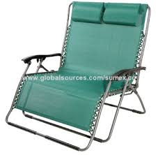 beautiful china 2 person zero gravity recliner chair two