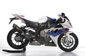 bmw bike 1000rr bmw s1000rr superstock limited edition asphalt u0026 rubber