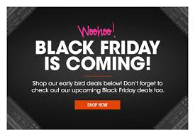 black friday is coming bulu box coupon my subscription addiction