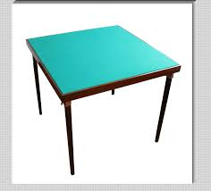 10 Person Poker Table Poker Table Poker Table Suppliers And Manufacturers At Alibaba Com