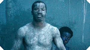 the birth of a nation trailer 2 2016