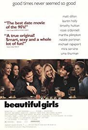 beautiful girls 1996 imdb