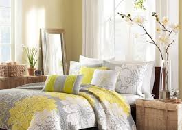 Beautiful Curtains by Intrigue Design Invigorate Yellow And Gray Curtains Horrifying