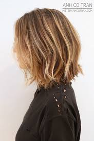 long bob hairstyles brunette summer long bob haircuts brunette google search hair inspo pinterest