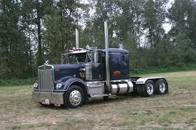 antique kenworth trucks bc big rig weekend 2004 pro trucker magazine canada u0027s trucking