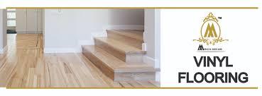 Laminate Flooring Manufacturers Mywall Decor Floor Malaysia Laminate Flooring Timber Hardwood