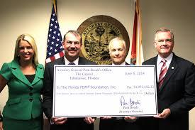 funding florida department of health