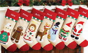 christmas stockings sale stockings lessons tes teach