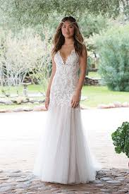 wedding gowns pictures flirty and wedding dresses sweetheart gowns