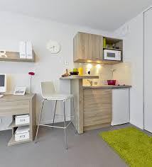 chambre etudiante lille résidence étudiante roubaix carré jean proche lille