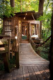 Tiny Homes Georgia by Treehouse In The City Atlanta Georgia Beautiful Homes