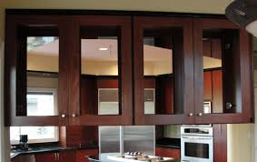 what type of glass is used for cabinet doors types of cabinet glass woburn ma cabinet cures