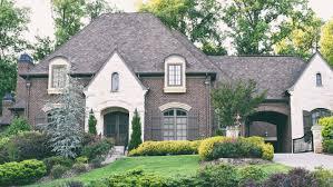 north buckhead homes for sale atlanta ga luxury real estate