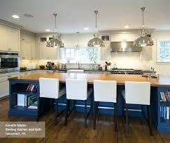 kitchen island designs with seating uk dark white cabinets ikea