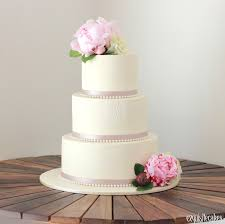 3 tier wedding cake prices 3 tier wedding cakes creative ideas