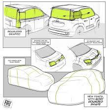 Fiat Faucet Parts Fiat Panda Design Story Sketch Pinterest Fiat Panda Fiat