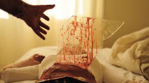 7 horror short films to frighten the life out of you this