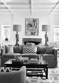 that painting love the tall lamps on the console table behind the
