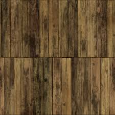 entrancing wood panel siding cost wood panel 4 x 8 wood siding panels