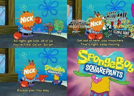 Memes Spongebob - 20 spongebob memes to rock your bikini bottom dorkly post