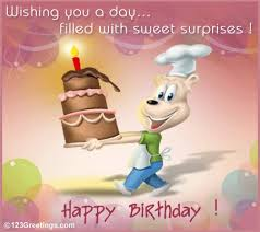 127 best cards images on pinterest birthday cards birthday