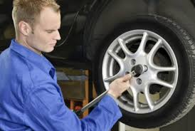 Auto Interior Repair Near Me Tire Repair Shop Near Me With Best Picture Collections