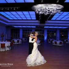 indian weddings in st louis gallery event space kcweddings