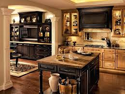 used kraftmaid kitchen cabinets sale kraftmaid kitchen cabinets