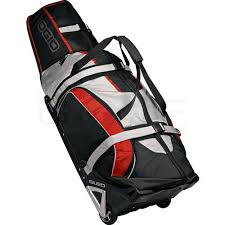 travel golf bags images Ogio monster travel bag discount golf world jpg