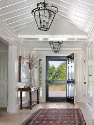 fiberglass entry door ideas houzz