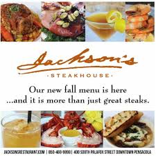 key food thanksgiving hours jackson u0027s steakhouse
