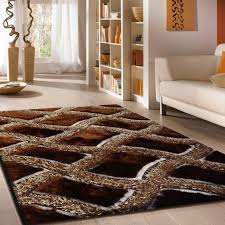 area rugs marvelous living room shag area rugs with glass