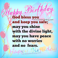 free sle birthday wishes happy birthday christian quotes brilliant best 25 christian