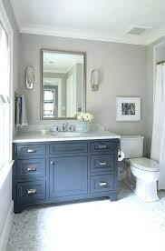 painting bathroom cabinets color ideas painting bathroom cabinet color idea grey painted cabinets ideas