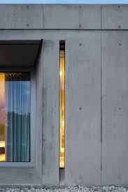 window style ideas narrow vertical windows contemporist