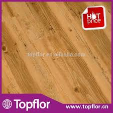 uniclic flooring uniclic flooring suppliers and manufacturers at