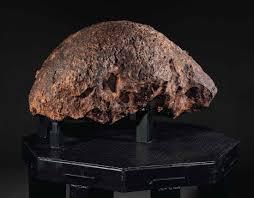 imagenes meteoritos reales cuánto cuesta un meteorito tendencias gestion