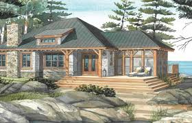 floor plans for cottages and bungalows custom bungalow floor plans luxury eco house designs craftsman small