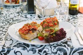 cuisine et voyage photo de voyage malte voyage et photo leica malta and voyage
