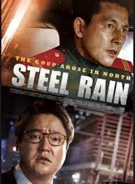 film everest subtitle indonesia download film steel rain 2017 hdrip subtitle indonesia movie