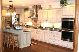 how to refinish oak kitchen cabinets refinishing wood kitchen cabinets proxart co
