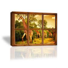 Retro Living Room Art Online Get Cheap Wall Art Patterns Aliexpress Com Alibaba Group