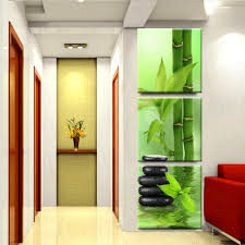 spa decor promotion shop for promotional spa decor on aliexpress com