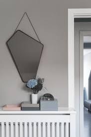 home source interiors design attractor