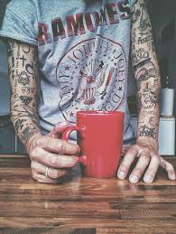 me encanta tatoos pinterest random tattoos tattoo and tatting