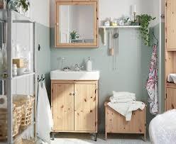 holzmöbel badezimmer badezimmermöbel badschränke günstig kaufen ikea