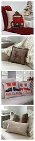 247 best love your living room images on pinterest accent tables