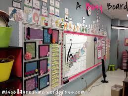 Dry Erase Board Decorating Ideas Classroom Door Decorating Ideas Kindergarten Decorations Pinterest